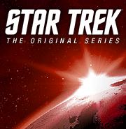 Star Trek Original Series