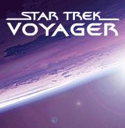 Star_Trek_Voyager