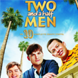 Two and a Half Man