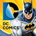 DC Universe Shop