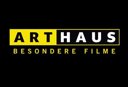 Studiocanal Arthaus