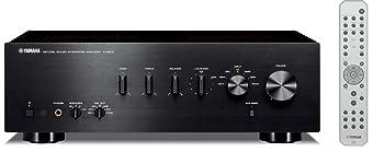 Yamaha A-S 500 Stereo Verstärker