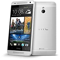 HTC One Mini Smartphone_1