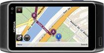 Kostenlose Navigation