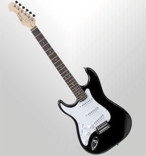 Rocktile Pro ST3-BK/RW-L