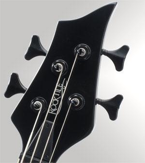 Rocktile E-Bass