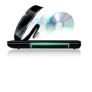High Definition Multimedia