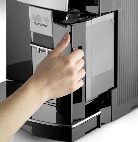 Amazon.de: DeLonghi ESAM 5400 Kaffee-Vollautomat