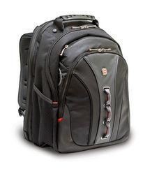 wenger rucksacks