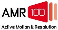 AMR 100