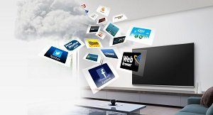 Internet Apps