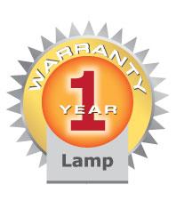 lamp_warranty