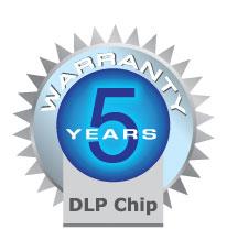DLP_warranty
