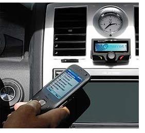 Koppelung per Bluetooth mit Ihrem Mobiltelefon