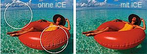 ICE-Verfahren