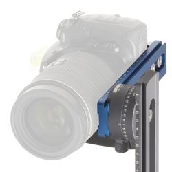 Novoflex Vr Pro System Kamera