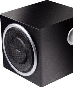Edifier Speaker C2