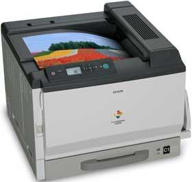 epson aculaser c9200n farblaserdrucker. Black Bedroom Furniture Sets. Home Design Ideas