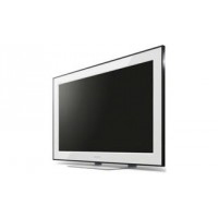 sony kdl 40ex1 baep 101 6 cm 40 zoll 16 9 full hd 100 hz lcd fernseher mit wireless hd. Black Bedroom Furniture Sets. Home Design Ideas