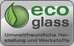 Logo Eco-glass