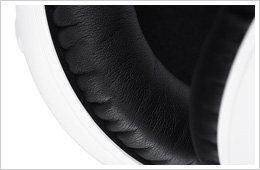 steelseries siberia v2 full size headset wei. Black Bedroom Furniture Sets. Home Design Ideas