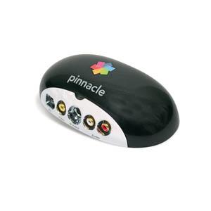 Pinnacle Studio MovieBox ULTI COLL USB