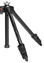 Manfrotto M-Y Carbon Stativ