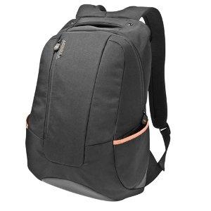 Everki Swift Laptop Rucksack