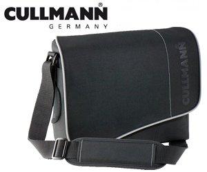 b5a9dff20b7f Cullmann Madrid Maxima 330 SLR-Kameratasche schwarz  Amazon.de  Kamera
