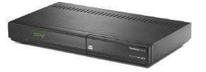 TT-micro C832 HDTV