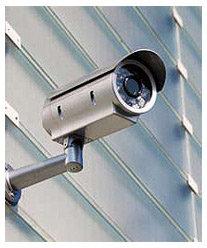 Speicherlaufwerk für Videoüberwachung