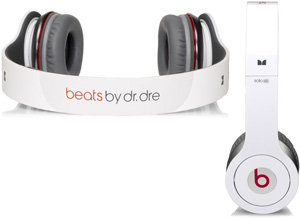 beats by dr dre solo hd high definition. Black Bedroom Furniture Sets. Home Design Ideas