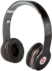 monster beats by dr dre solo hd high definition amazon. Black Bedroom Furniture Sets. Home Design Ideas