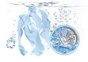 Silber gegen Keime und Bakterien