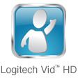 Logitech 270 HD Webcam
