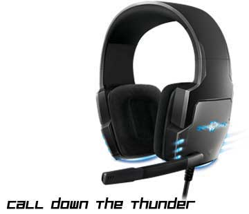 RAZER BANSHEE HEADSET DRIVER WINDOWS 7 (2019)