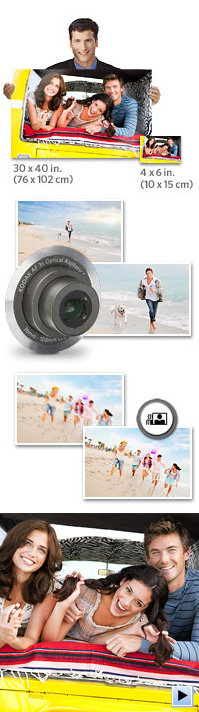 Kodak Easyshare M 531 Digitalkamera 2 7 Zoll Rot Kamera