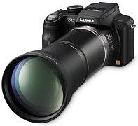 Leica Super-Weitwinkelzoom