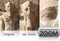 Casio Exilim Ex Z2300 Digitalkamera 3 Zoll Silber Gold Kamera