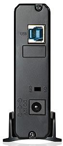 Rückseite - PoppStar NE30