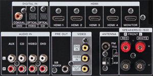 RA-5000_Rückseite