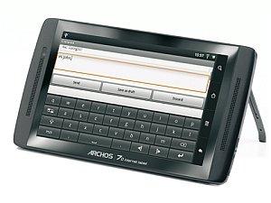 ARCHOS_7_Internet_   Tablet