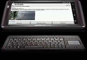 ARCHOS_10_Internet_Tablet