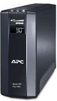 APC Back UPS PRO USV 900VA