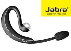 jabra wave bluetooth headset schwarz elektronik. Black Bedroom Furniture Sets. Home Design Ideas
