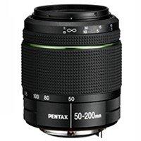 Pentax K-5 SLR-Digitalkamera