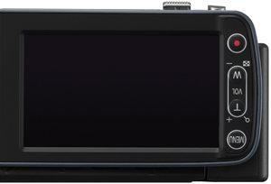 Panasonic Hdc Sdx1eg H Full Hd Camcorder 2 7 Zoll Kamera