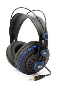 HD7 Stereokopfhörer