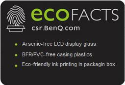 ecoFACTS