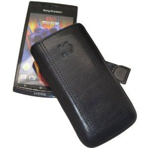 Schutz für Ihr Handy bzw. Smartphone